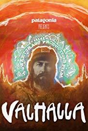 Watch Free Valhalla (2013)