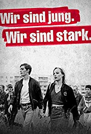 Watch Free We Are Young. We Are Strong. (2014)