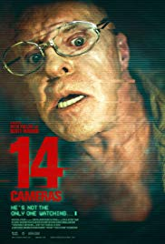 Watch Free 14 Cameras (2018)