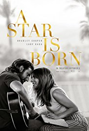 Watch Free A Star Is Born (2018)