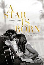 Watch Full Movie :A Star Is Born (2018)