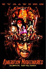 Watch Mr Malevolent 2018 Full Movie Online Free M4ufree 123