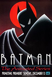 Watch Free Batman: The Animated Series (1992 1995)