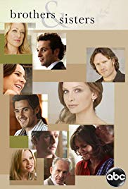 Watch Free Brothers & Sisters (2006 2011)