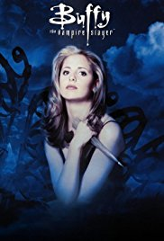Watch Free Buffy the Vampire Slayer (1996 2003)
