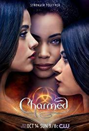 Watch Free Charmed (2018 )