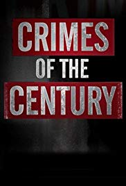 Watch Free Crimes of the Century (2013 )