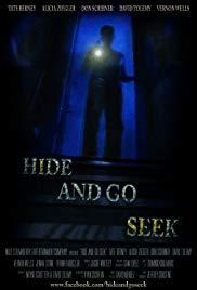 Watch Free Hide and Go Seek (2015)