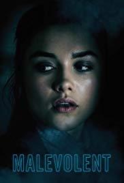 Watch Free Malevolent (2018)