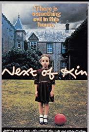 Watch Free Next of Kin (1982)