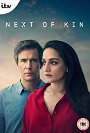 Watch Free Next of Kin (2018)