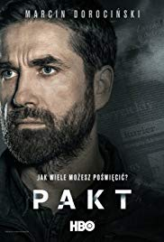 Watch Free The Pact (2015 )