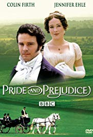 Watch Free Pride and Prejudice (1995)