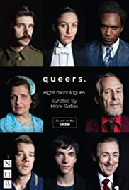 Watch Free Queers (2017)