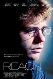 Watch Free Reach (2016)