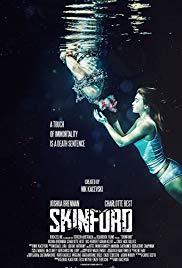 Watch Free Skinford (2017)