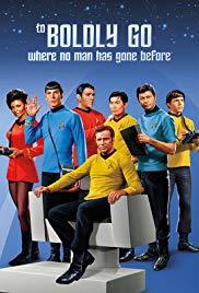 Watch Free Star Trek (1966 1969)
