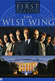 Watch Free The West Wing (1999 2006)