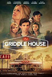 Watch Free The Griddle House (2015)