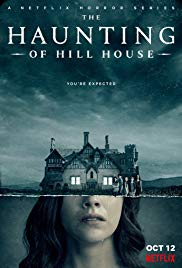 Watch Full Movie :The Haunting of Hill House (2018 )