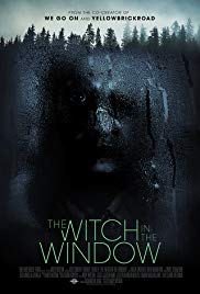 Watch Free The Witch in the Window (2018)