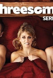 Watch Free Threesome (2011 )