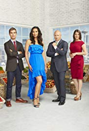 Watch Free Top Chef (2006 )