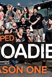 Watch Free Warped Roadies (2012 )