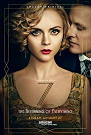 Watch Free Z: The Beginning of Everything (2015 2017)