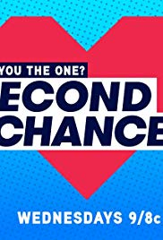 Watch Free Are You the One: Second Chances (2017 )