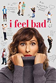 Watch Free I Feel Bad (2018 )