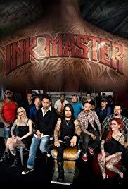 Watch Free Ink Master (2012 )