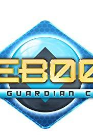 Watch Free ReBoot: The Guardian Code (2018 )