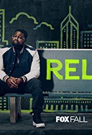 Watch Free Rel (2018 )