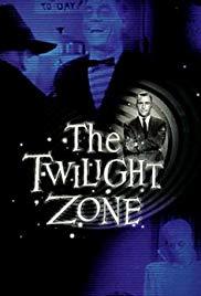 Watch Free The Twilight Zone (1959 1964)