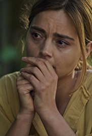 Watch Free The Cry (2018 )