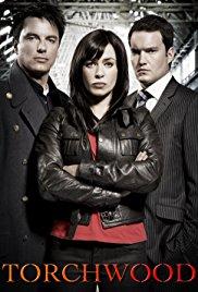 Watch Free Torchwood (2006 2011)