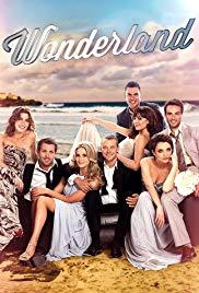 Watch Free Wonderland (2013 2015)