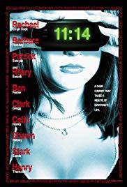 Watch Free 11:14 (2003)