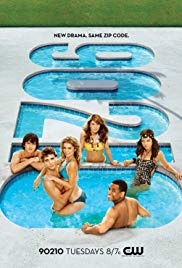 Watch Free 90210 (2008 2013)