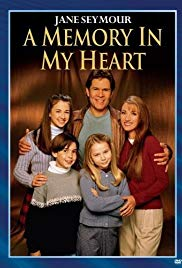 Watch Free A Memory in My Heart (1999)