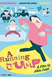 Watch Free A Running Jump (2012)