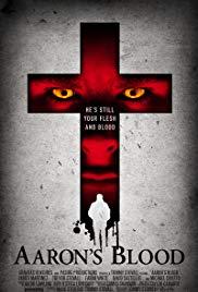Watch Free Aarons Blood (2016)