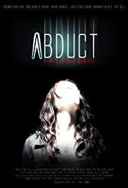 Watch Free Abduct (2016)