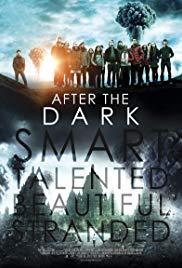 Watch Free After the Dark (2013)