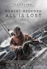 Watch Free All Is Lost (2013)