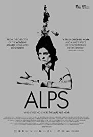 Watch Free Alps (2011)