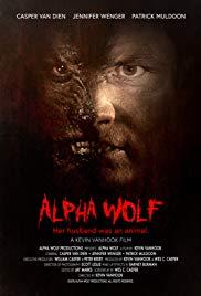 Watch Free Alpha Wolf (2018)