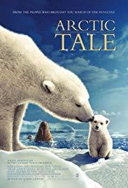 Watch Free Arctic Tale (2007)