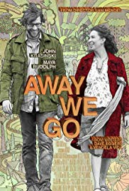 Watch Free Away We Go (2009)